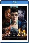 Matilda (2017) HD 720p Latino/Subtitulada