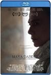 Maya Dardel (2017) HD 720p