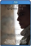 Maya Dardel (2017) HD 720p Latino/Subtitulada