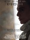 Maya Dardel (2017) DVDRip