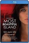 Most Beautiful Island (2017) HD 720p Latino/Subtitulada