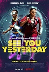 Nos vemos ayer (2019) Dvdrip