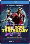Nos vemos ayer (2019) HD 720p Latino/Subtitulada