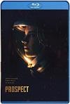 Prospect (2018) HD 720p Latino/Subtitulada
