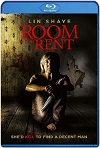 Room for Rent (2019) HD 720p