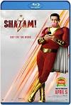 Shazam! (2019) HD 720p