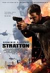 Stratton (2017) DVDrip
