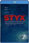 Styx (2018) 720p HD