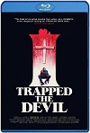 I Trapped the Devil (2019) HD 720p