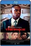The Price (2017) HD 720p Latino/Subtitulada