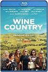 Entre vino y vinagre (2019) HD 720p Latino/Subtitulada