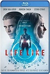 Life Like (2019) HD 720p