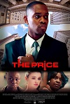 The Price (2017) Dvdrip