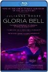 Gloria Bell (2018) HD 720p