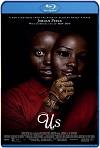 Nosotros ( Us) (2019) HD 720p