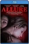 Allure (2017) HD 720p Latino y Subtitulada