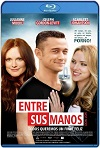 Don Jon (2013) HD 720p Latino/Subtitulada