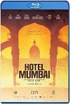 Hotel Mumbai (2018) HD 720p Latino/Subtitulada