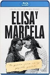 Elisa y Marcela (2019) HD 720p Castellano/Subtitulada