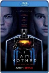 I Am Mother (2019) HD  720p Latino/Subtitulada