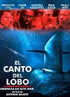 El Canto del Lobo (2019) Dvdrip