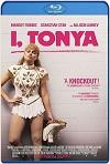 Yo, Tonya (2017) HD 720p Latino/Subtitulada