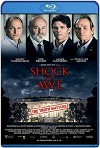 Shock and Awe (2017) HD 720p Latino/Subtitulada