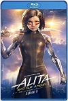 Battle Angel: La última guerrera (2019) HD 720p Latino y Subtitulada