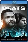 Beats (2019) HD 720p Latino y Subtitulada