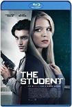 El alumno (2017) HD 720p Latino y Subtitulada