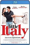 Little Italy (2018) HD 720p Latino/Subtitulada