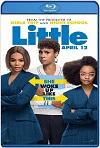 Little – Pequeña… otra vez (2019) HD 720p Latino Y Subtitulada