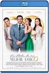 La boda de mi mejor amigo (2019) HD 720p Latino