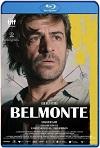 Belmonte (2018) HD 720p Latino