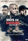 River Runs Red- Rios de Sangre (2018) Dvdrip