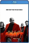 Shaft (2019) HD 720p Latino y Subtitulada
