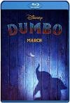Dumbo (2019) HD 720p Latino/Subtitulada
