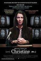 Christine (2016) Dvdrip
