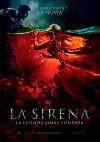 La sirena: La leyenda jamás contada (2018) Dvdrip