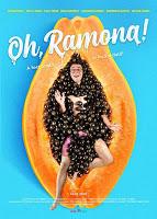 Oh, Ramona! (2019) Dvdrip