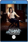 Michael Jackson Buscando Neverland (2017) HD 720p Latino