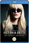 Victoria Gotti La Hija de la Mafia (2019) HD 720p Latino