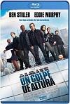 Tower Heist / Robo en las Alturas (2011) HD 720p Latino y Subtitulada
