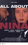 Todo sobre Nina (2018) Dvdrip