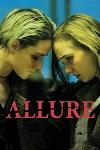 Allure (2017) Dvdrip
