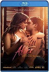 After: Aquí empieza todo (2019) HD 720p Latino y Subtitulada