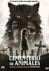 Cementerio maldito (2019) Dvdrip