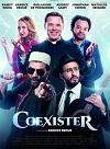 Coexister (2017) Dvdrip