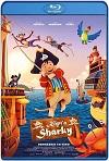 Capitán Sharky (2018) HD 720p Latino
