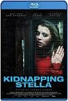El secuestro de Stella (2019) HD 720p Latino y Subtitulada